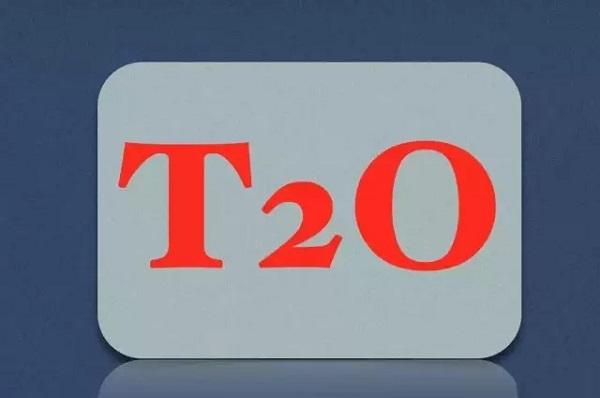 logo 标识 标志 设计 矢量 矢量图 素材 图标 600_398